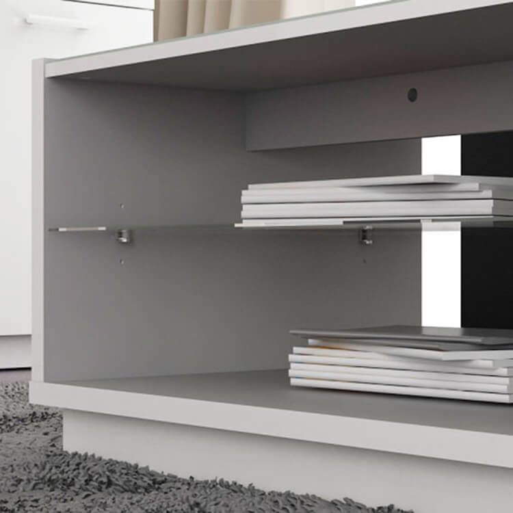 Wonderful ideas to revamp a built-in wardrobe